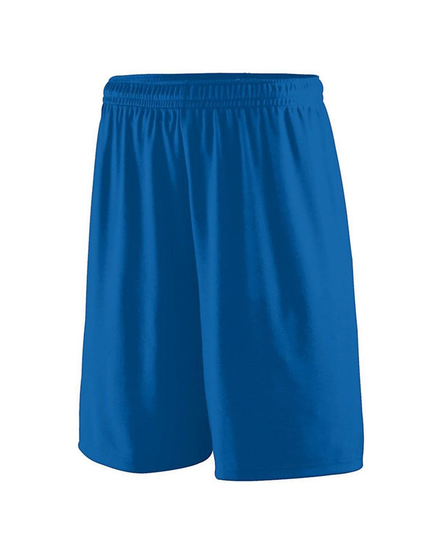 1421 Augusta Sportswear ROYAL