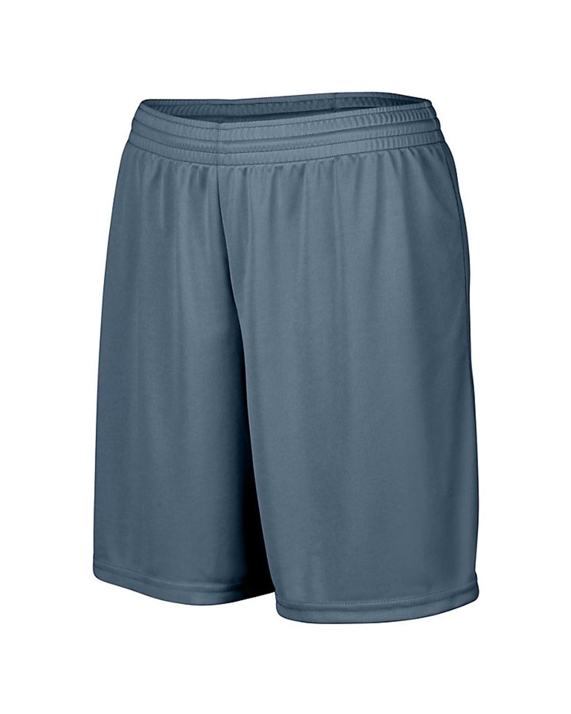 1423 Augusta Sportswear GRAPHITE