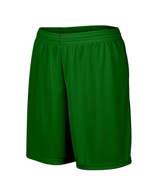 1423 Augusta Sportswear DARK GREEN