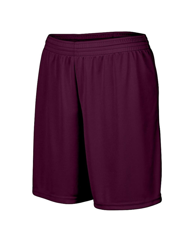 1423 Augusta Sportswear MAROON