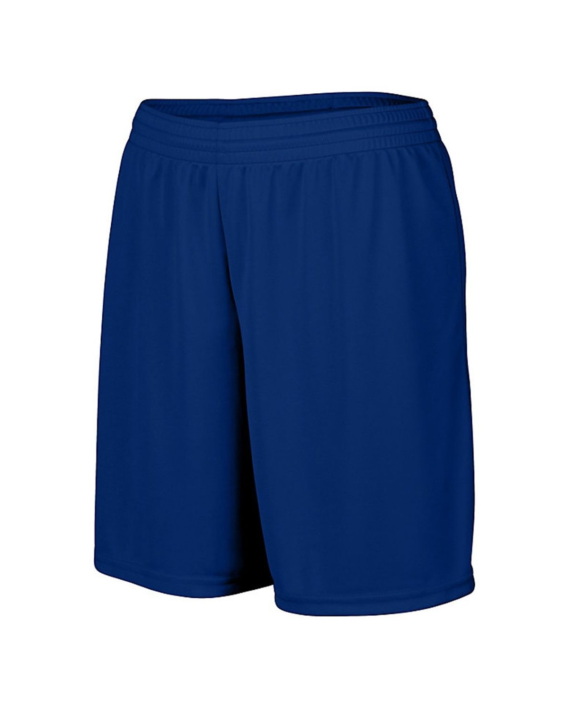 1423 Augusta Sportswear NAVY