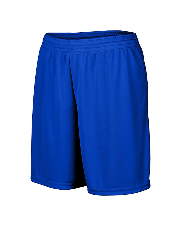 1423 Augusta Sportswear ROYAL