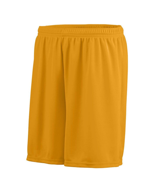 1425 Augusta Sportswear GOLD