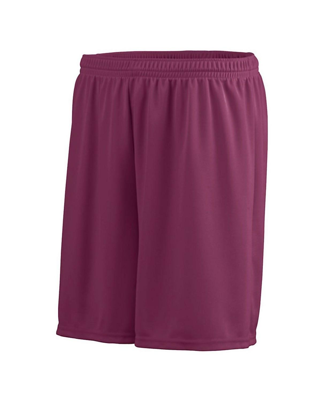 1425 Augusta Sportswear MAROON