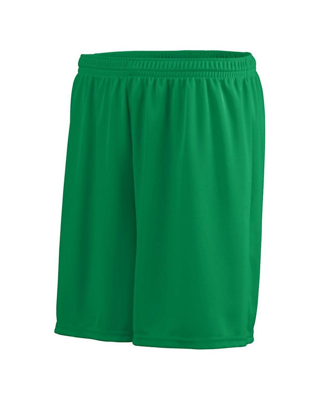 1425 Augusta Sportswear KELLY