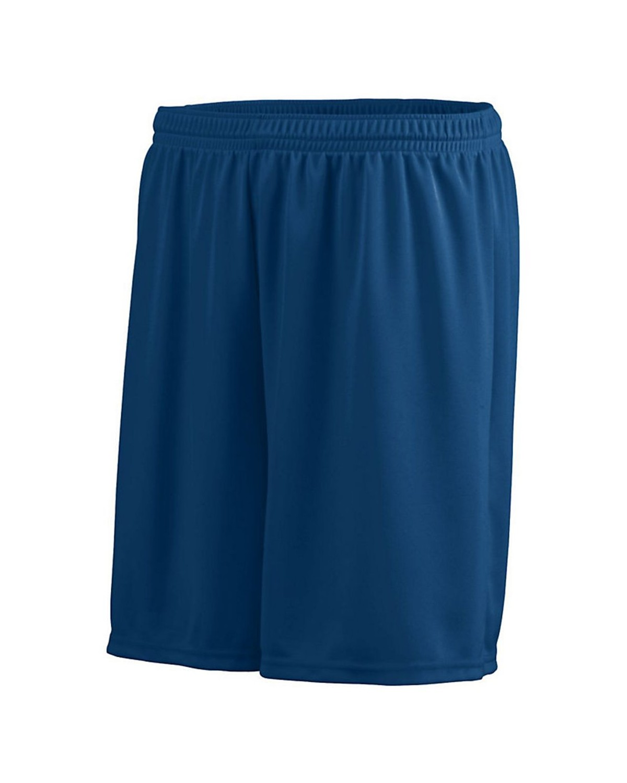 1425 Augusta Sportswear NAVY