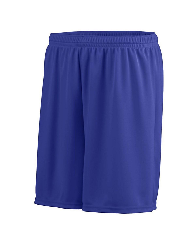 1425 Augusta Sportswear PURPLE