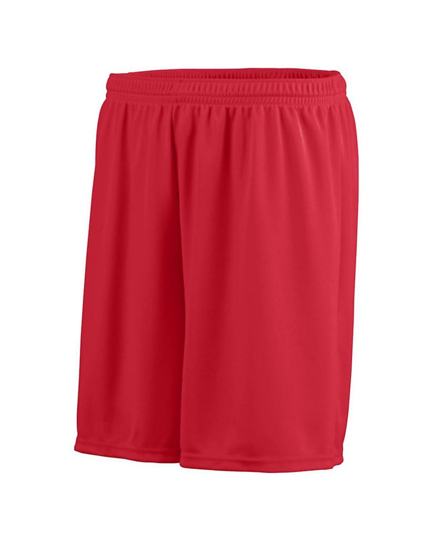 1425 Augusta Sportswear RED