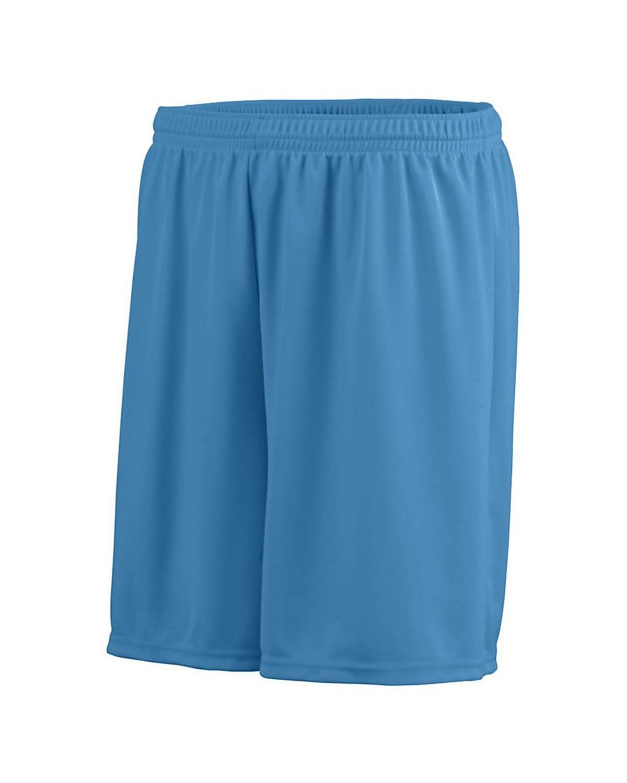1426 Augusta Sportswear COLUMBIA BLUE