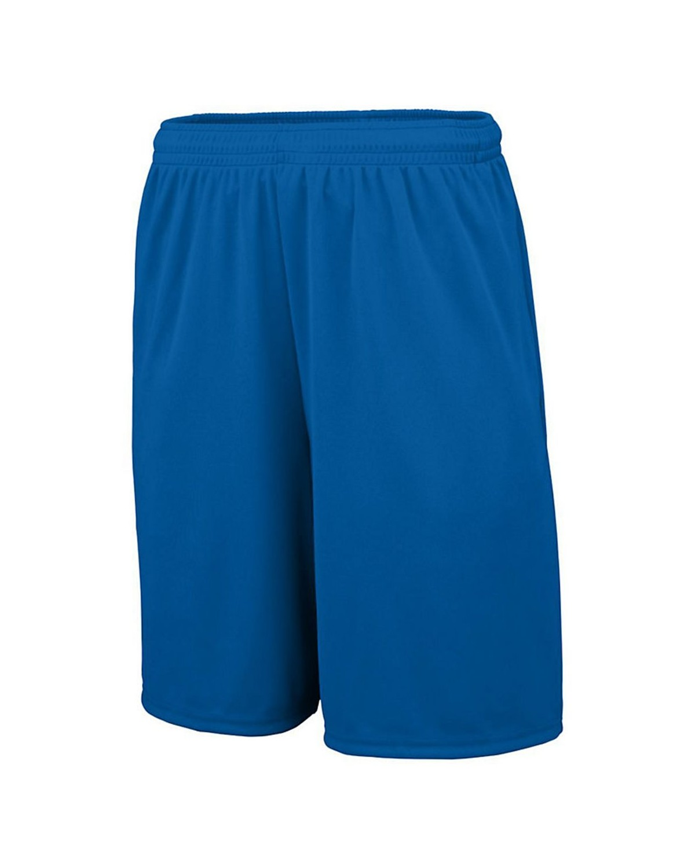 1428 Augusta Sportswear ROYAL
