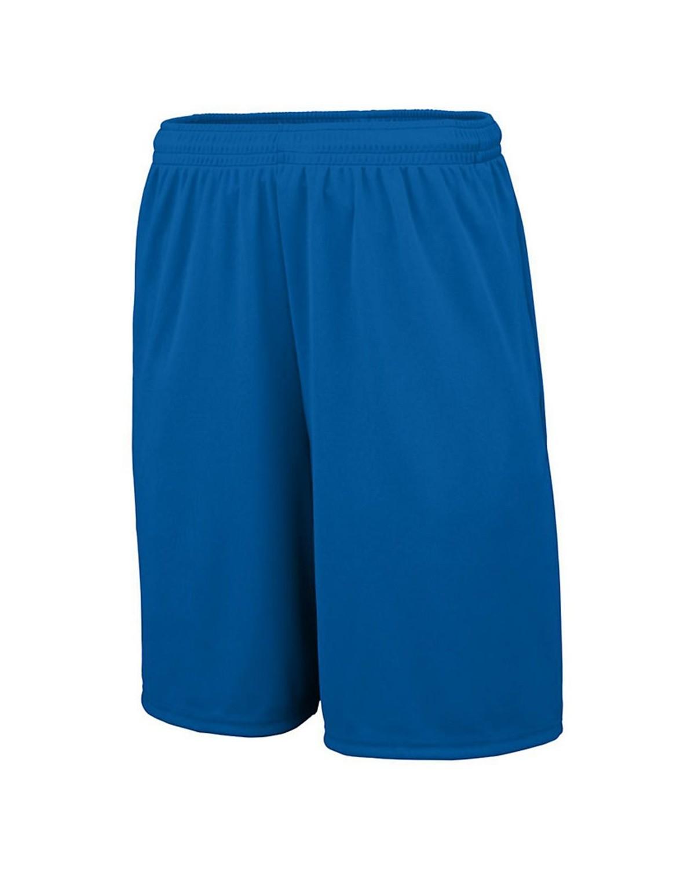 1429 Augusta Sportswear ROYAL
