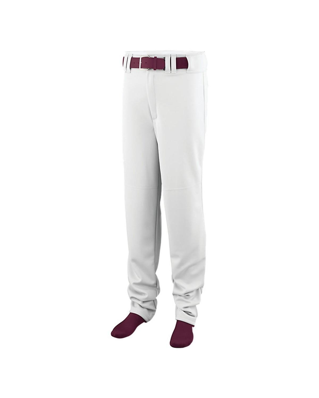 1441 Augusta Sportswear WHITE