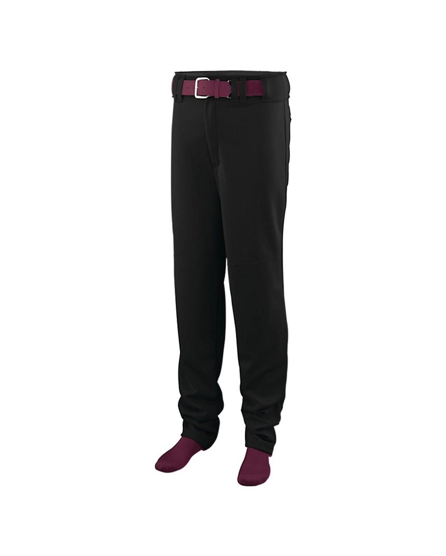 1441 Augusta Sportswear BLACK