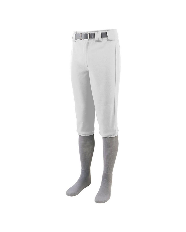 1452 Augusta Sportswear WHITE