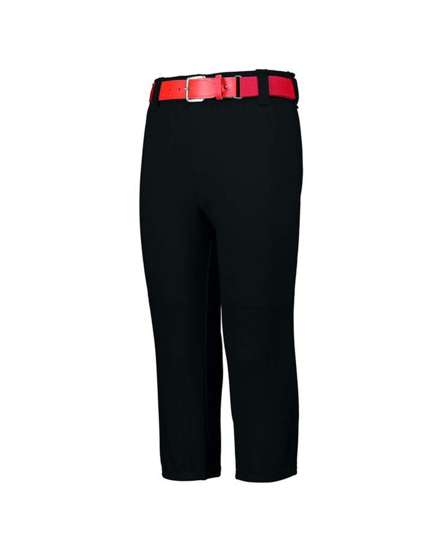 1485 Augusta Sportswear BLACK