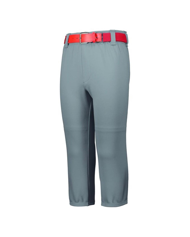 1486 Augusta Sportswear BLUE GREY