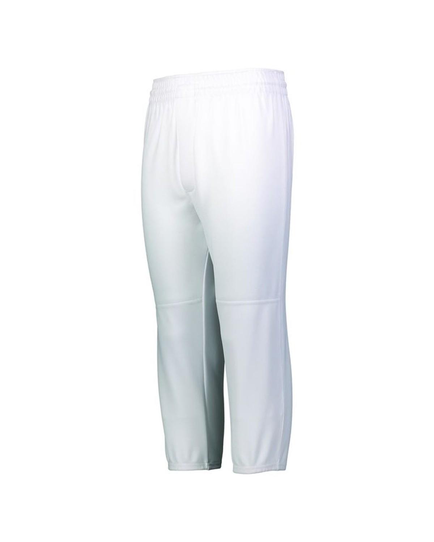 1487 Augusta Sportswear WHITE