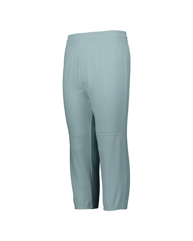 1487 Augusta Sportswear BLUE GREY
