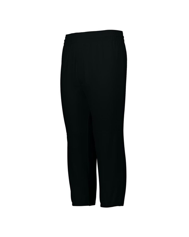 1487 Augusta Sportswear BLACK