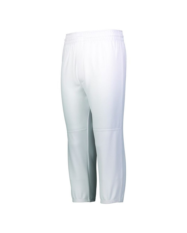 1488 Augusta Sportswear WHITE
