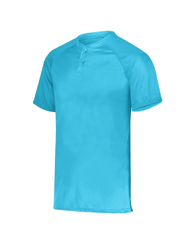 1566 Augusta Sportswear POWER BLUE