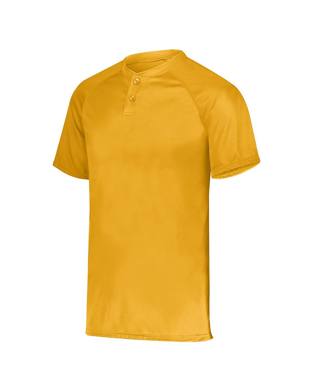 1566 Augusta Sportswear GOLD