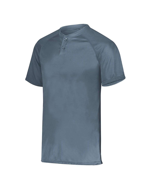 1566 Augusta Sportswear GRAPHITE