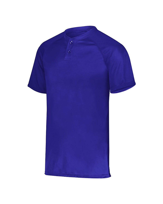 1566 Augusta Sportswear PURPLE