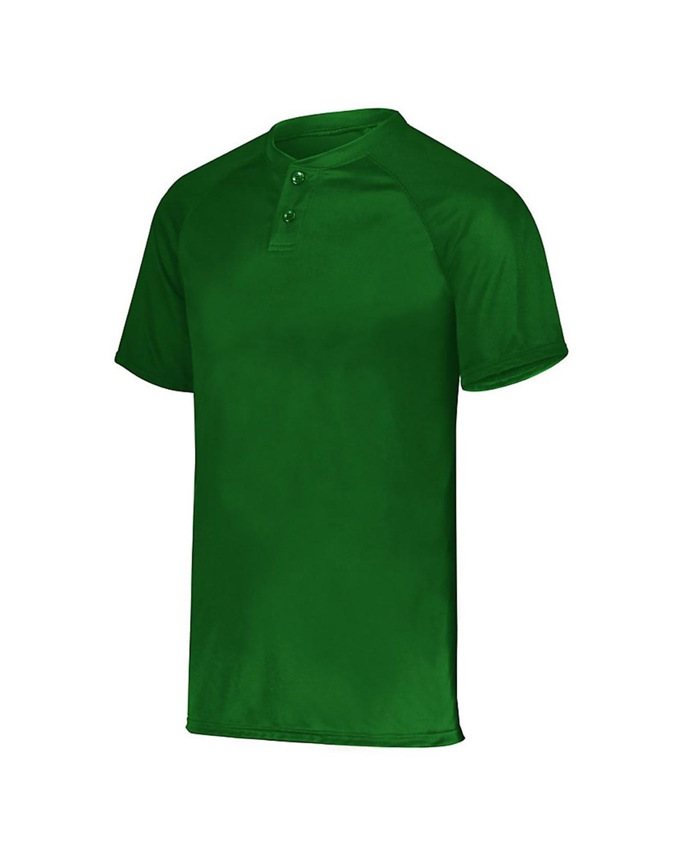 1566 Augusta Sportswear DARK GREEN