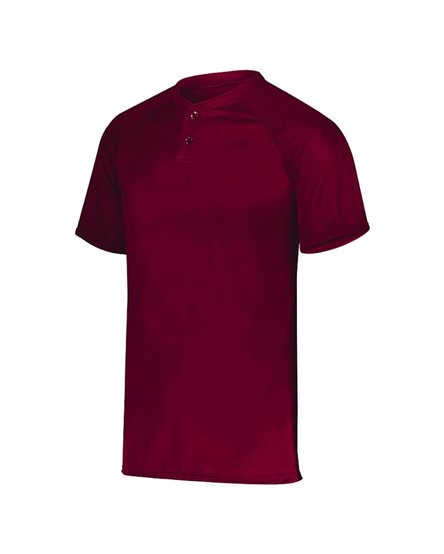 1566 Augusta Sportswear CARDINAL