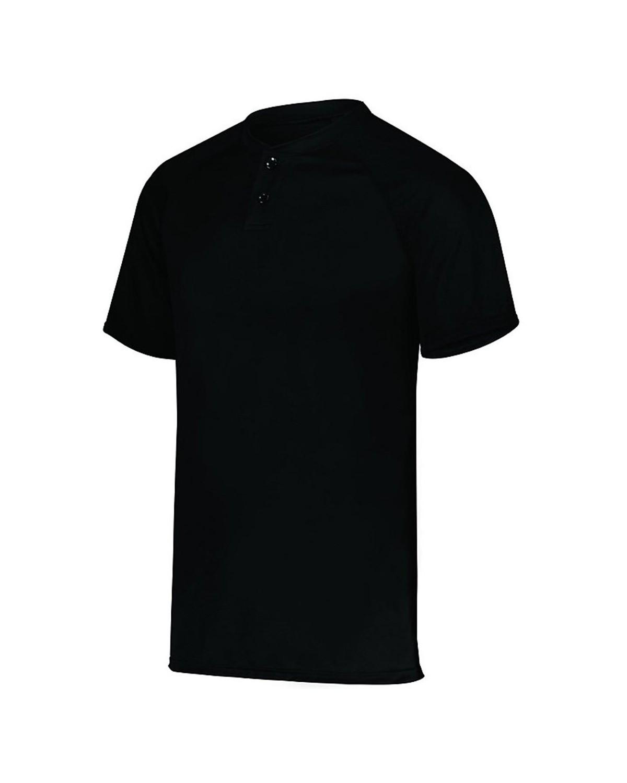 1566 Augusta Sportswear BLACK