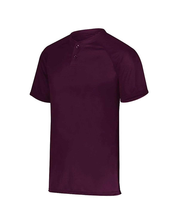 1566 Augusta Sportswear MAROON