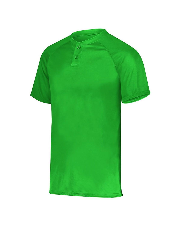 1566 Augusta Sportswear KELLY