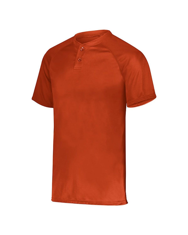 1566 Augusta Sportswear ORANGE