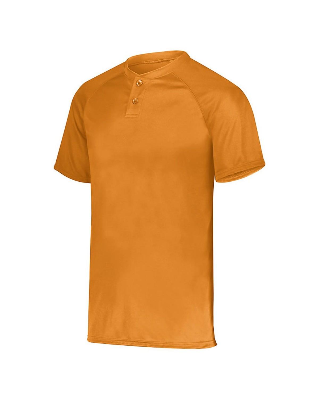 1566 Augusta Sportswear POWER ORANGE