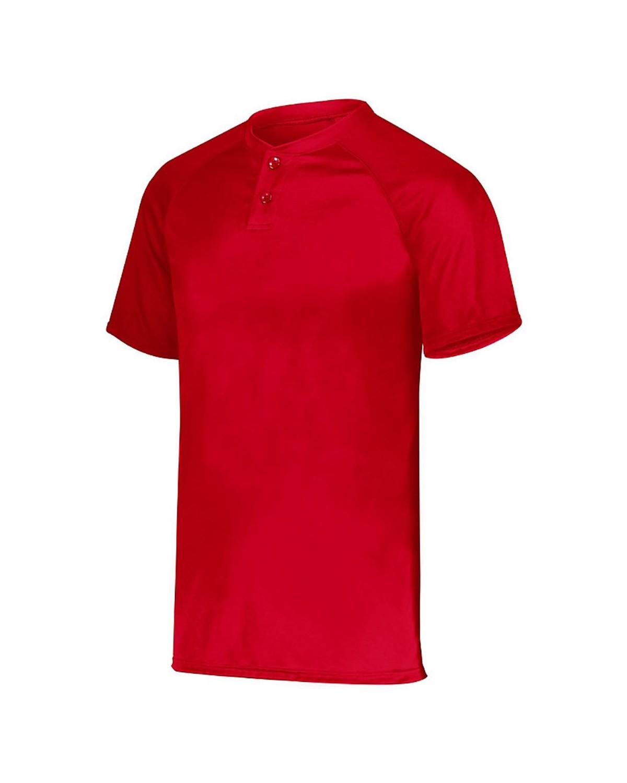 1566 Augusta Sportswear RED