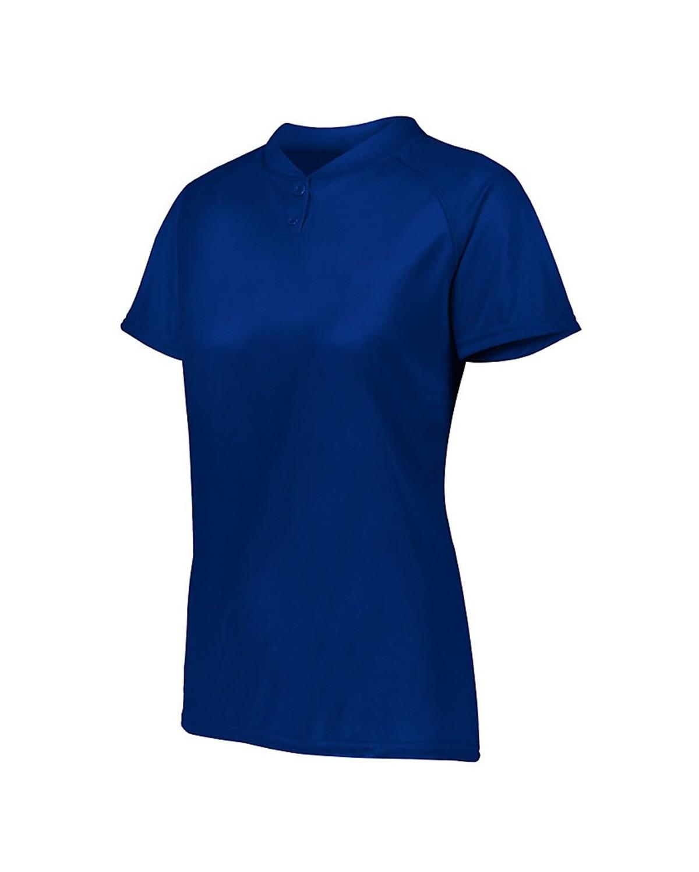 1567 Augusta Sportswear NAVY
