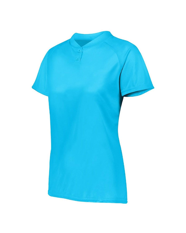 1567 Augusta Sportswear POWER BLUE