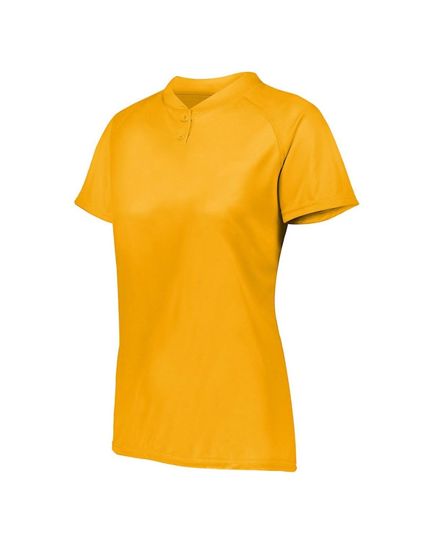 1567 Augusta Sportswear GOLD