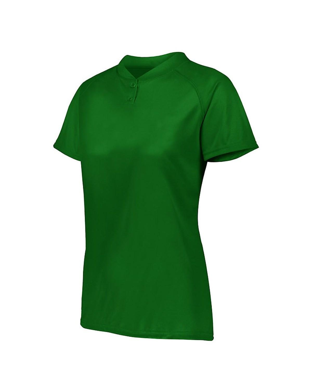 1567 Augusta Sportswear DARK GREEN