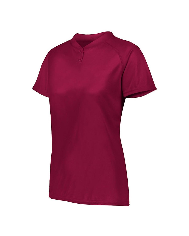1567 Augusta Sportswear CARDINAL