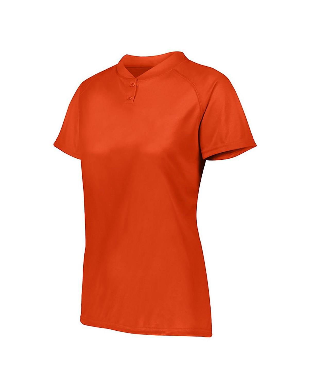 1567 Augusta Sportswear ORANGE