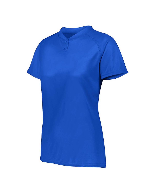 1567 Augusta Sportswear ROYAL