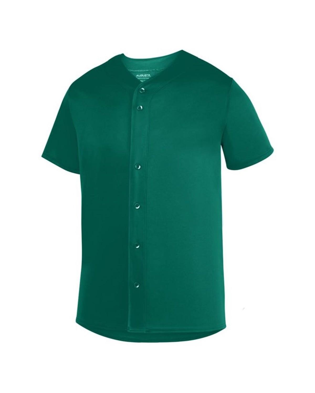 1681 Augusta Sportswear DARK GREEN