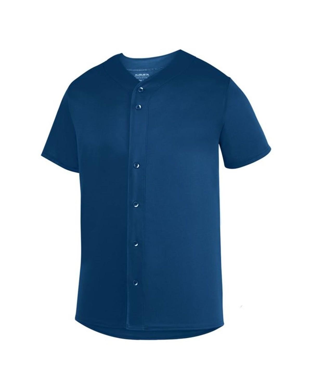 1681 Augusta Sportswear NAVY