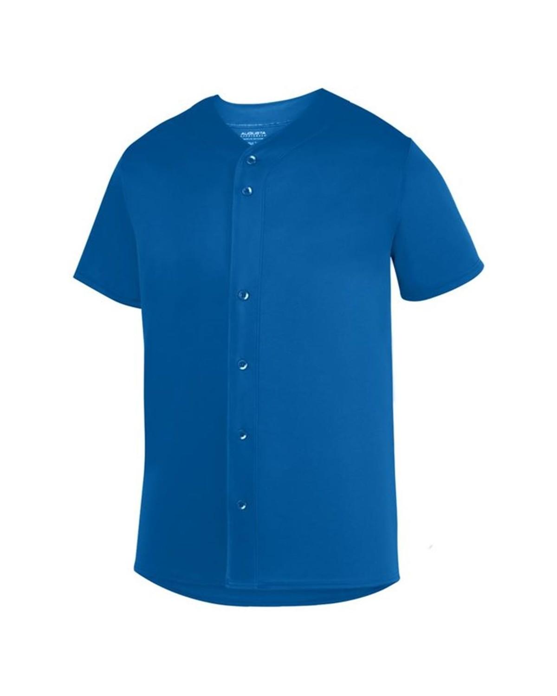 1681 Augusta Sportswear ROYAL