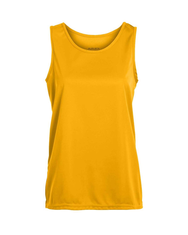 1706 Augusta Sportswear GOLD