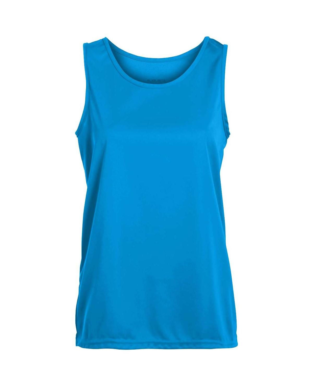 1706 Augusta Sportswear POWER BLUE