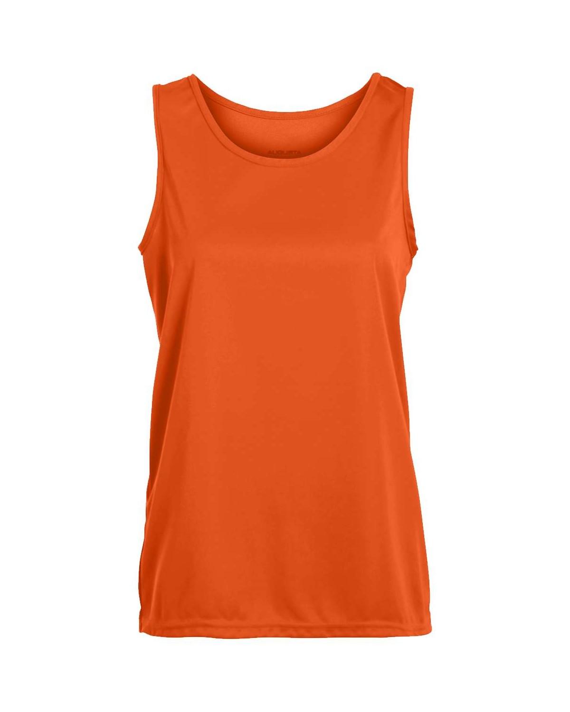 1706 Augusta Sportswear ORANGE