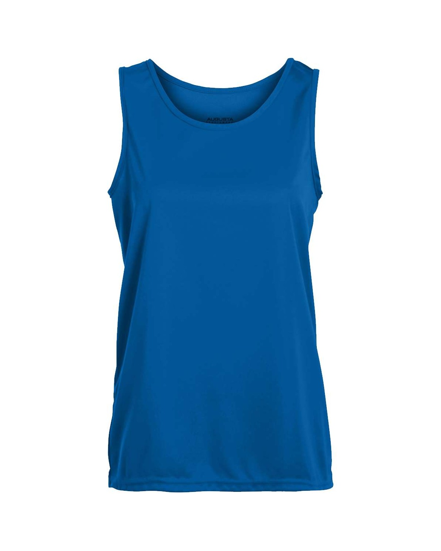 1706 Augusta Sportswear ROYAL